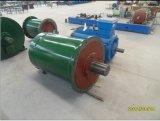10kw-50kw de lage Permanente Generator Magnent van T/min met Fase 3