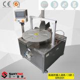 جديدة الصين [فكتروي] ثلاثة قناع [فولدبل] يجعل آلة