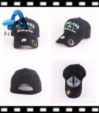 Шлем крышки промотирования водителя грузовика спорта шлема сетки страны