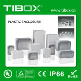 Коробка 2016 Tibox водоустойчивая пластичная