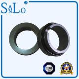 O anel de tipo Bp (sic ring) para The Mechanical Seal
