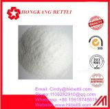 76-43-7 Halotestin es un esteroide androgénico anabólico extremadamente de gran alcance