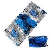 De Omslag Multifunctionele Bandana van de Sjaal van Headwear