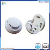 Detetor de gás convencional do sistema de alarme da baixa tensão