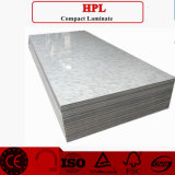 HPL 장식적인 합판 제품
