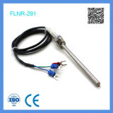De Sensor van de Temperatuur van Shanghai Feilong PT100