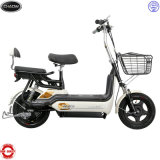 электрические велосипеды 48V-350W с Ce одобрили (CW-22)