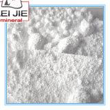 白い粉の顔料のリトポンB301 B311