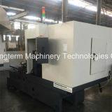 Draad CNC die Machine voor Brandblusapparaat vormen