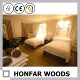 Beste Preis-Qualitätsgasthaus-Nachtstandplatz-Möbel für USA-Markt