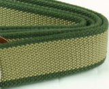 海兵隊員の軍の戦術的なアクセサリの金属ベルト