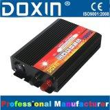 DOXIN 220V Sinuswelleninverter Gleichstrom-Wechselstrom-1000W grosse Fähigkeit geänderter