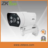 Cámara Gt-Adl213 de Ahd de las cámaras del punto negro del CCTV