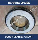 Rolamento de rolo esférico 29326 E da pressão com gaiola de aço