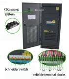 Interruttore statico di trasferimento con Gsts33-25A 380VAC 16.5kw 2pole