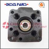 Manufatura principal de China do rotor das partes de motor Diesel 146406-0820 de Isuzu