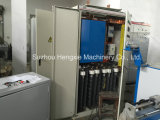 De Onthardende Machine hxe-Th350 van uitstekende kwaliteit voor de Machine van de Analyse van de Staaf
