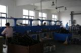 Suyuan Sy-260の農業の農場の使用の庭によって動かされるトラクター
