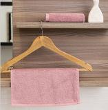 Полотенце носового платка логоса хлопка высокого качества изготовленный на заказ напечатанное подарком