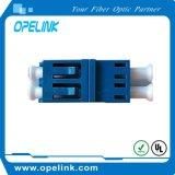 Fibra Attenuator&#160 fisso ottico di LC; (Tipo della paratia)