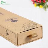 Cajas de regalo de joyería Cajas de embalaje de papel (KG-PX056)