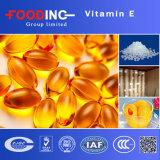 Оптовик большого части масла водорастворимого витамина e