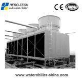 Kühlturm (175ton zu 1000ton)