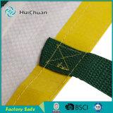 Saco de tecido laminado Saco de compras Saco de algodão