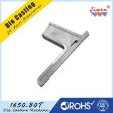 OEM/ODM Service Aluminium Cassting Schubstange sterben