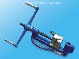 Инструмент кольцевания нержавеющей стали