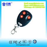 ガレージのドアのためのRFのユニバーサル電子リモート・コントロール