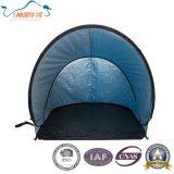 ぽんと鳴らす販売のためのキャンプテントを防水しなさい