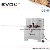 Woodworking автоматический удваивает увидел автомат для резки Tc-828A MDF