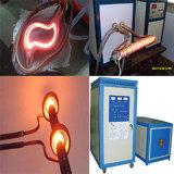 Хорошее качество с машиной топления индукции с зазвуковой частотой