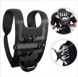 Schultergurt-Verdrahtungs-beweglicher Rucksack-Beutel für Dji Phantom-4