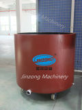 ペンキ、化学薬品のためのタンク容器
