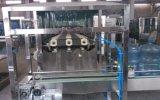 QGF-450 5 galones de agua pura máquina de rellenar