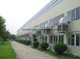industrielle Kühlvorrichtung-/Klimaanlagen-niedriger Preis-Verkauf der Luft-18000m3/H