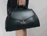 مصمم الأزياء حقيبة يد نسائية جديدة