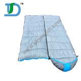 Melhor Preço para Inverno Spring Summer Autumn Sleeping Bags