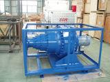 Прямое Bonfiglioli мотор планетарной шестерни 300 серий