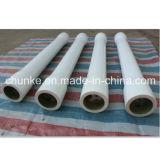 FRP 8040/4040 RO-Membranen-Behälter für Wasseraufbereitungsanlage
