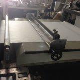 Rolo não tecido automático da tela à máquina de estaca transversal das folhas (DC-HQ)