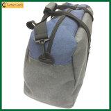 La course extérieure de qualité met en sac les sacs de bagage (TP-TLB080)
