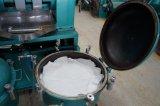 Pressa unita multifunzionale dell'olio di granelli della palma con il filtro Yzlxq10