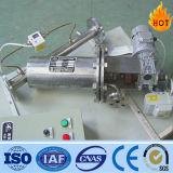 Automatischer Selbstreinigungs-Filter für Kühlwasser