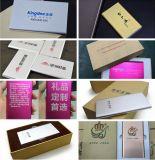 Banche di potere del regalo 3000mAh 4000mAh 5000mAh di natale con il marchio dell'azienda