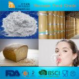 고품질 감미료 USP/FCC 음식 급료 Neotame