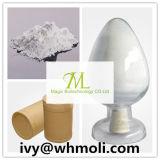 헬스케어 원료 스테로이드 Winstrol Stanozolol 100mg/Ml