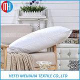 Amortiguador decorativo de interior 100% del algodón casero de los muebles